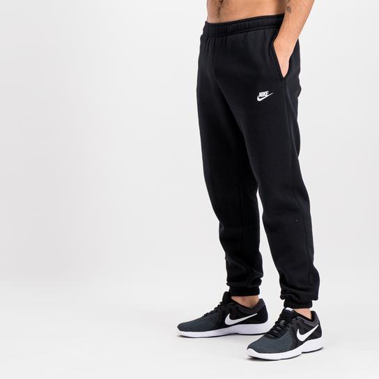 Club Fleece Pants, joggebukse herre