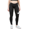 Nike Power Essential Tights, treningstights dame