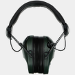 Hearing-Protection Muffs W/aux, aktivt hørselvern