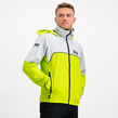 Hp Foil Light Jacket, seilerjakke herre
