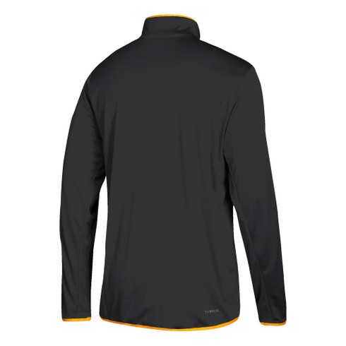 NHL Longsleeve Knit Shirt 1/4, trøye senior