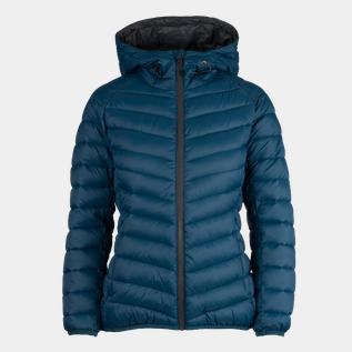 kjøp kort dunjakke jakker til dame i størrelse xxl på nett