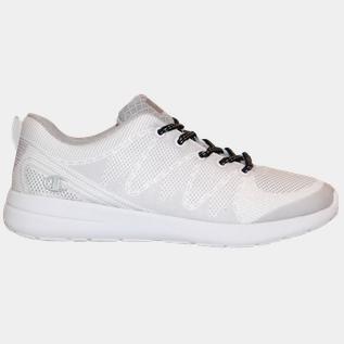 Champion Low Cut Shoe Rachele 2, sneakers dame Hvit Fritidssko dame | XXL