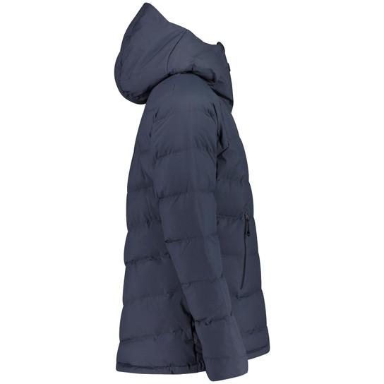 Best pris på Bergans Stranda Down Hybrid Jacket (Herre
