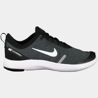 nike fotballsko sokk, Nike Free 3 Appelsin Sort,nike air max