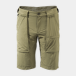 Man's Bermuda Quick Dry, shorts