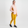 Confident Tights, treningstights dame (Konkurrentpris 699,-) (hektapåtur.no 03.07.2019)