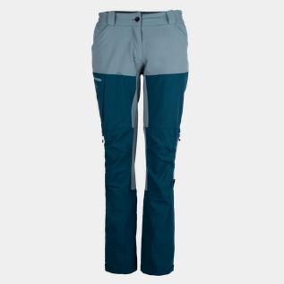 Bukser dame Størrelse 46 Klær dame | XXL