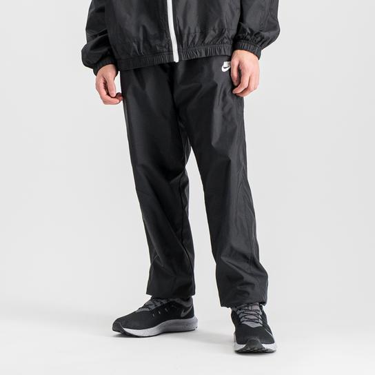 nike fotballsko til, Nike sportswear track suit nsw hybrid