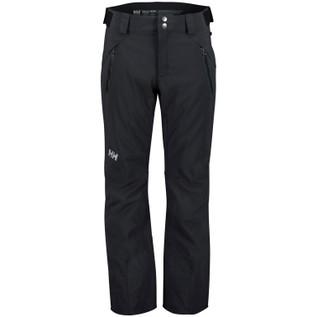 O'Neill Hammer Pants, Snowboardbukse herre Grønn Ski og