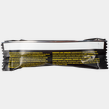 Core Bar 35 g, proteinbar