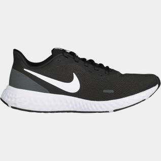 Nike Herresko Sko | XXL