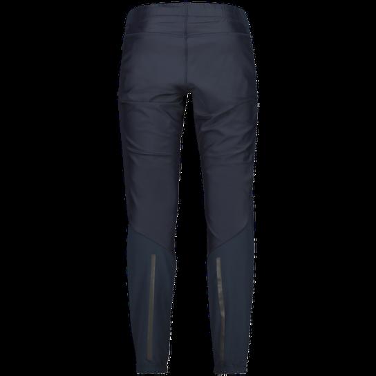 Swix Star XC Pants Ms (Dark Navy) Beitostølen