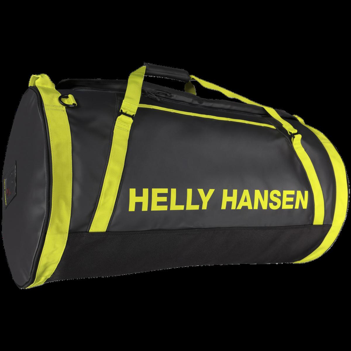 fdcf7d8e Helly Hansen Duffel Bag 2 90L, bag - Bag   XXL