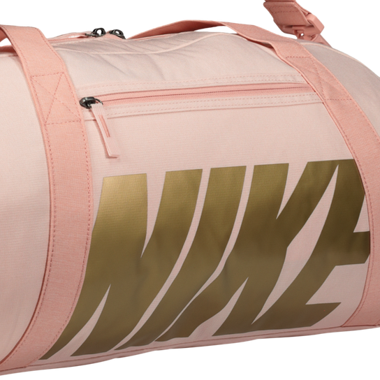 Gym Club Training Duffel, treningsbag dame
