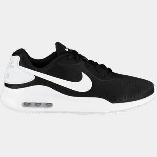 Best pris på Nike Air Max 200 (Herre) Fritidssko og sneakers
