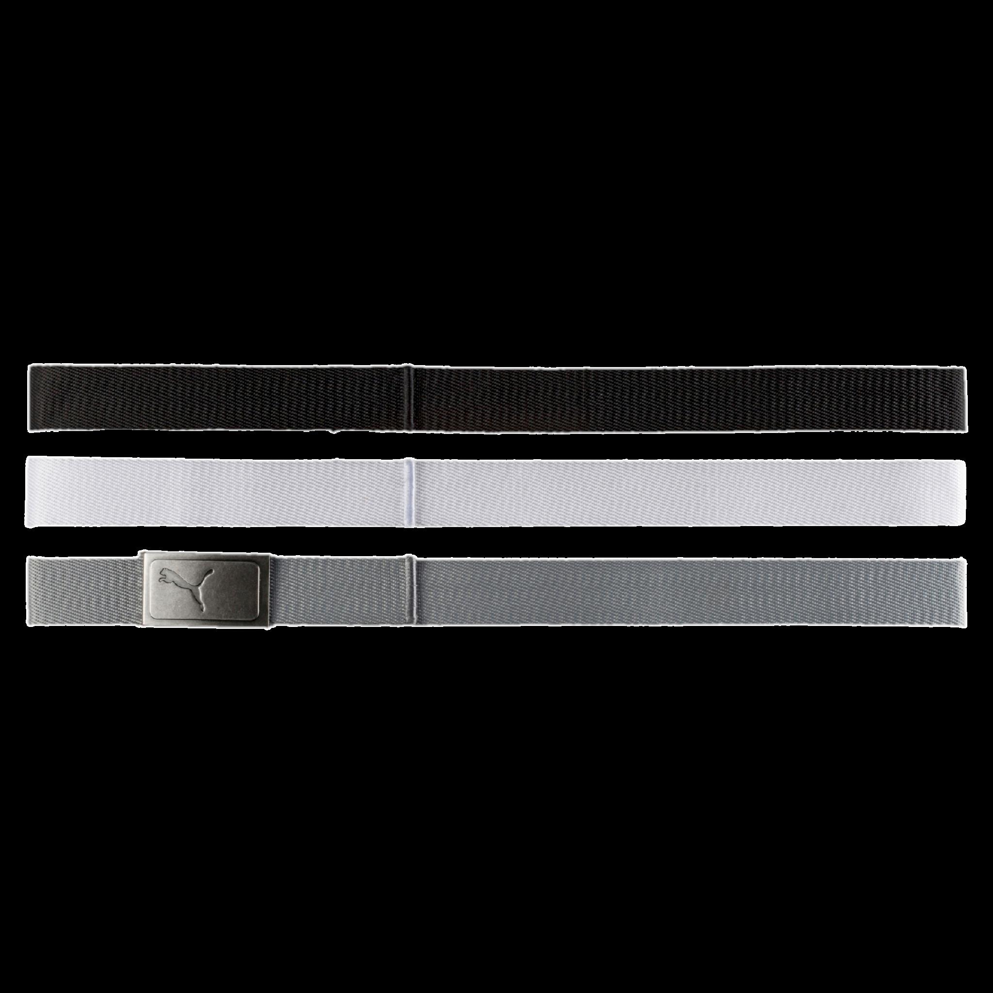 Puma 3 in 1 Web Belt Pack, belte OSFA
