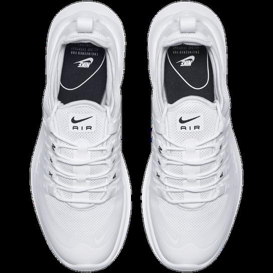 nike air max axis sneaker damer