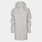 Wings Rain Jacket, regnjakke dame