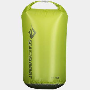 Nye produkter : Adidas Sportssko Norge, Salg Promo & Garanti