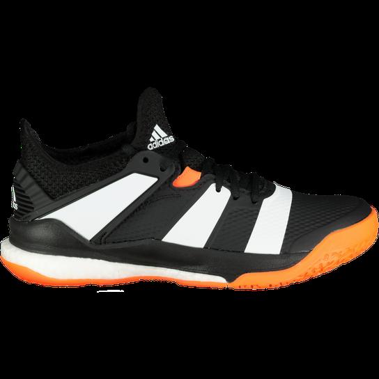 xxl adidas boost