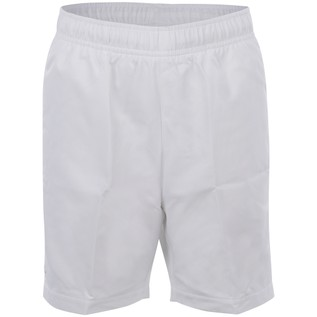 Tennisshorts junior