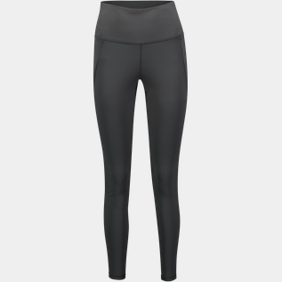 Lux high-Rise Tight 2.0, treningstights dame