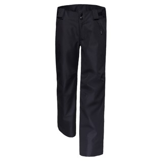 Nybro 2-Layer Pant, skallbukse junior