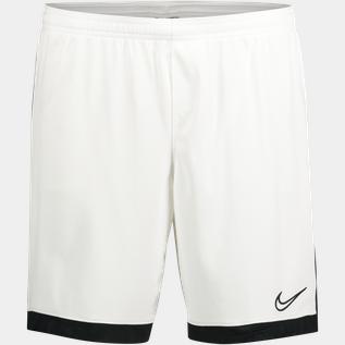Nike Fotballklær Bruksområde | XXL