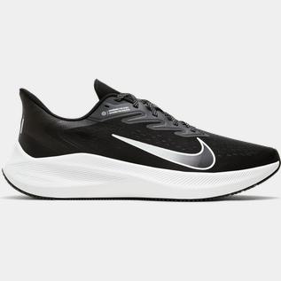 Best pris på Nike Zoom 2K (Herre) Fritidssko og sneakers