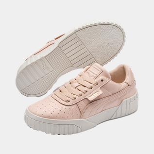 Sneakers dame | Kjøp fritidssko til dame her | XXL | XXL