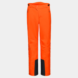 Bandon Insulated Pant, skibukse herre