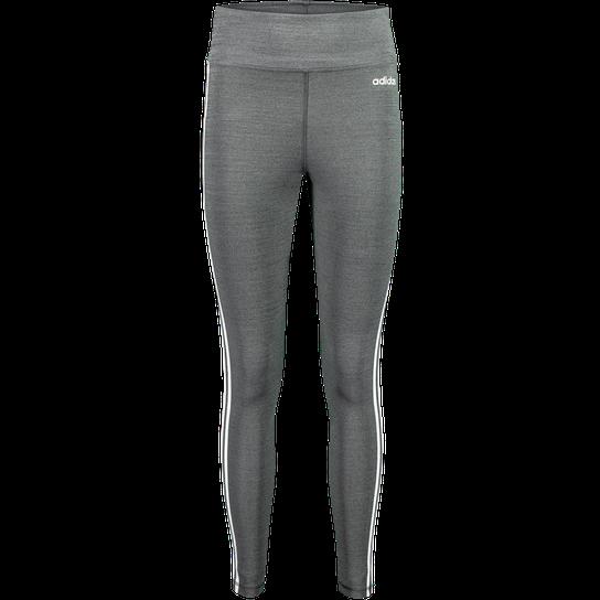 Best pris på Nike Power Essential Capri Tights (Dame