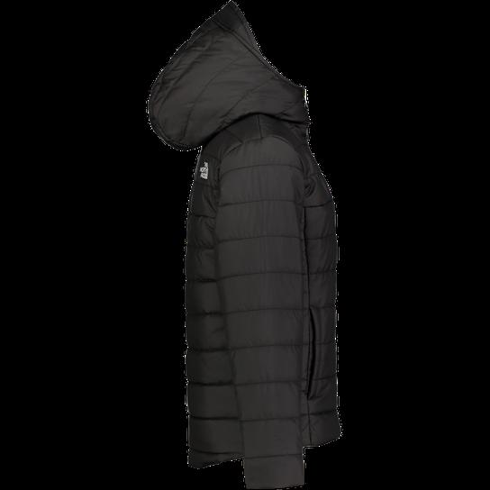 Junior Perrito Jacket