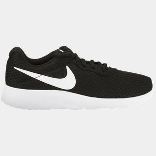 Nike Roshe One (Dame) Fritidssko og sneakers specs Teknisk