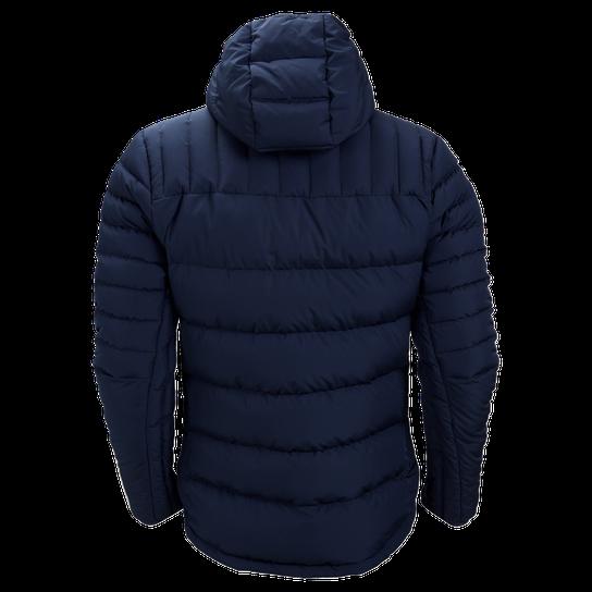 Swix Dynamic Down Jacket, dunjakke herre Dark Blue