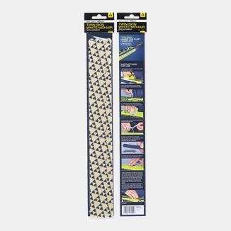 LONG R SKIN GRIP (35X410) feller