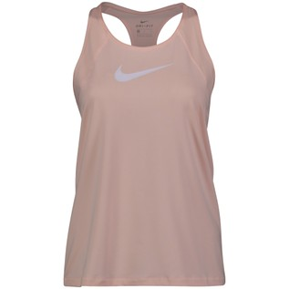 All Over Mesh Tank, treningssinglet dame
