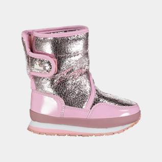 Vintersko barn | Stort utvalg vinterstøvler til lave priser