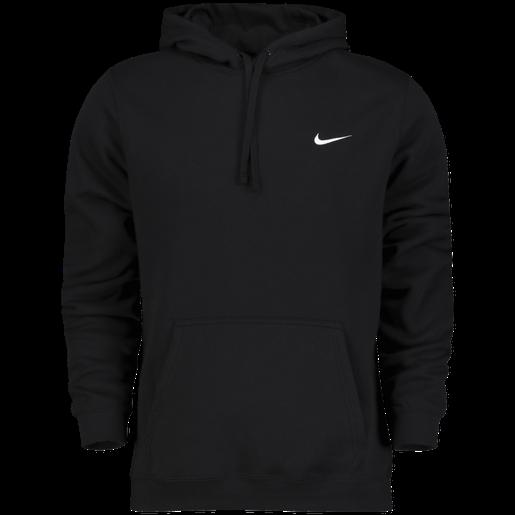 93e039a0 skat in sap Nike NSW Hoodie, hettegenser herre L