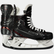 Vapor XLTX Pro North America Edition, hockeyskøyte junior