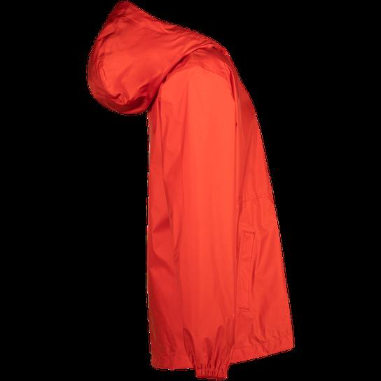 Zipline Rain Jacket, regnjakke junior