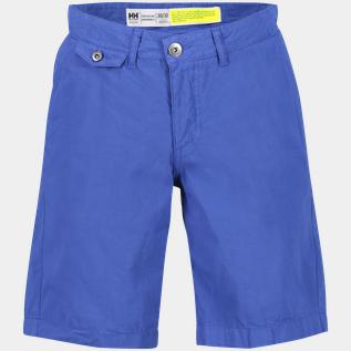 O'Neill LM Elas Summer Shorts, herre Svart Fritidsshorts