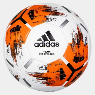 Fotball Størrelse 5 Sport og ballspill | XXL