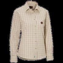 ad9807f6 Genser, skjorte og vest | Stort utvalg av jaktklær | XXL | XXL