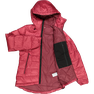 Salvation Down Jacket, dunjakke dame