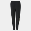 Alpha Sweatpants FL, joggebukse junior