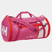 Duffel Bag 2 70L, bag.