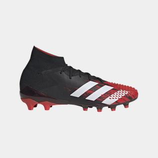 Fotballsko og futsalsko   Nike, Adidas, Puma, m.m.   XXL   XXL