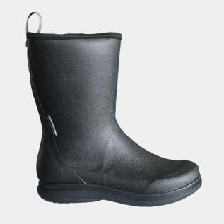 Gummistøvler | Stort utvalg støvler fra Viking, m.m. | XXL | XXL